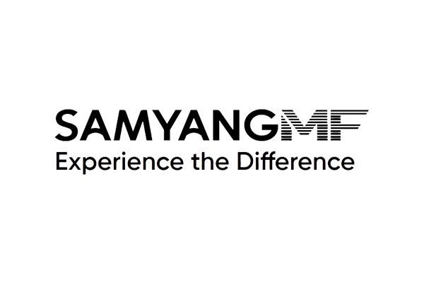 tour-virtual-360_0000_samyang-360