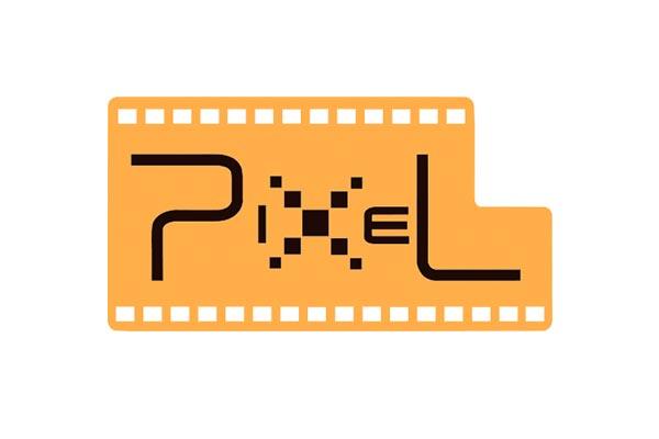 tour-virtual-360_0001_PIXEL-logo