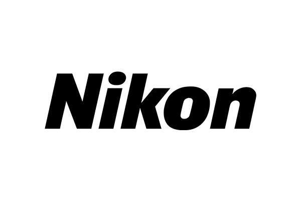 tour-virtual-360_0003_nikon-360