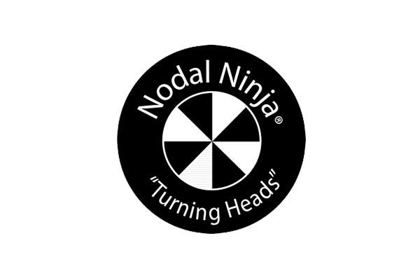 tour-virtual-360_0005_nodal-ninja-brasil