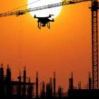 Uso de Drones na Construção Civil Descubra as Vantagens com Drone