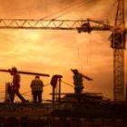 Alguns Bons Motivos para Gravar Vídeos Timelapse de Projetos na Construção Civil.